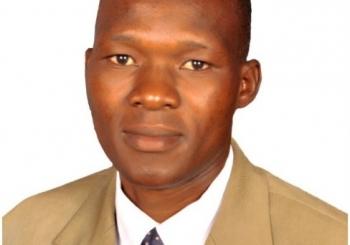 Elubu Joseph Bulinda – BIT