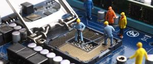 Computer Repair and Maintenance 1