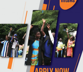 Kumi University Online Scholarship Applications